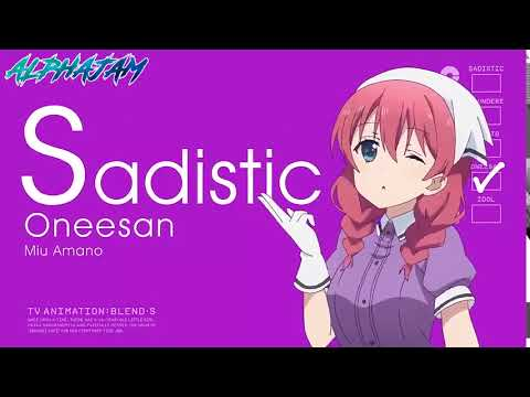 Hentaihaven youtube
