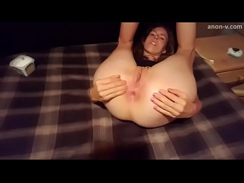 So sexy black girls grinds pussy hard youtube
