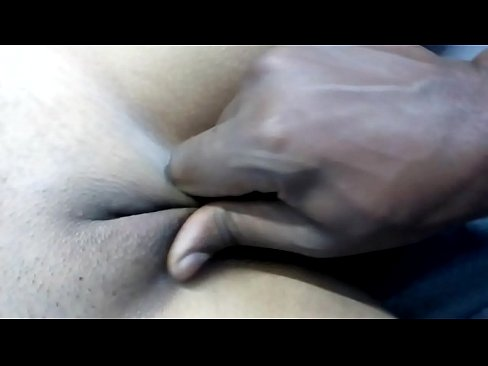 South indian girls pussy pictures