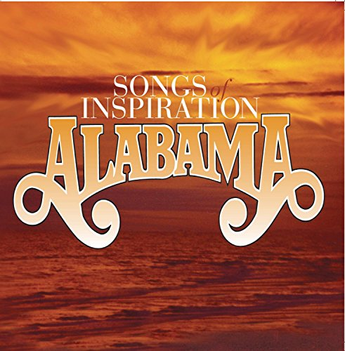 Alabama songs of inspiration download