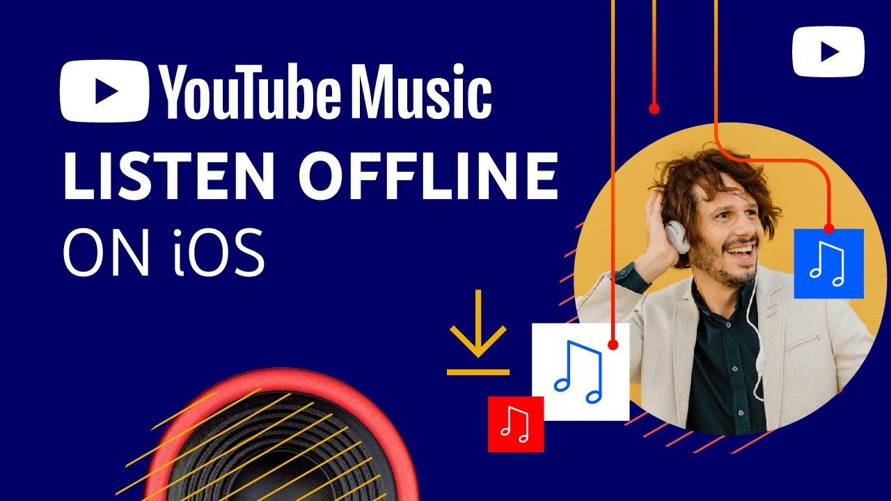 What app to use to download music from youtube