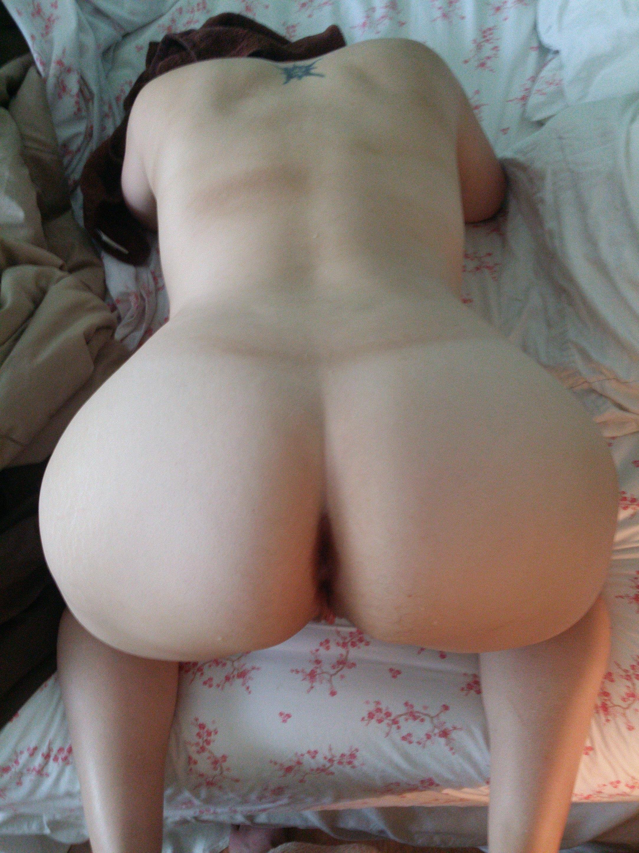 Pawg wide hips