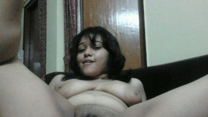 Nude mallu girls pictures