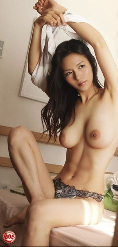 Best pussy in asia nude picture