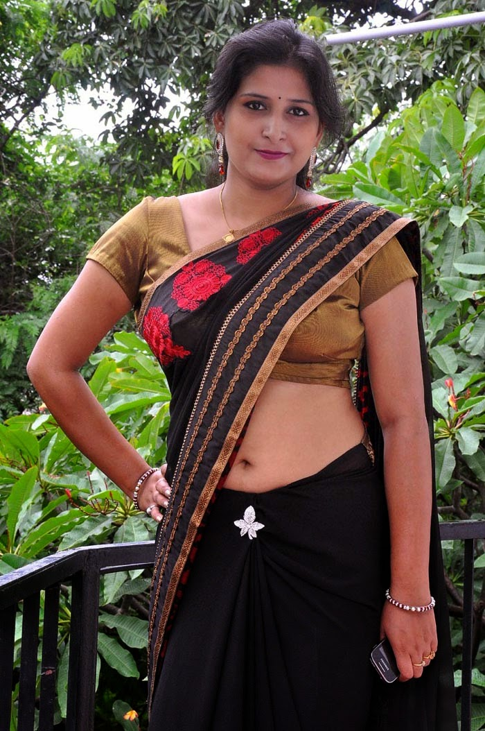South aunty pic